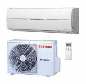 Toshiba SKV RAS-13SKV-E-E2/RAS-13SAV-E-E2