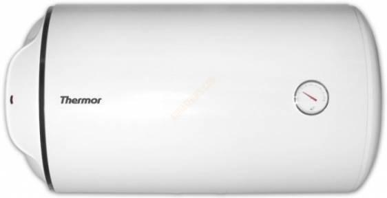 Бойлер Thermor HM 080 D400-1-M PREMIUM