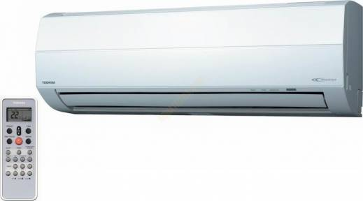 Toshiba M-SKV RAS-M13SKV-E