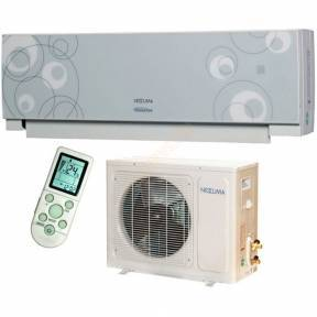 Neoclima NEOART Inverter NS-09AHXIS-NU-09AHXI