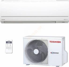 Кондиционер Toshiba EKV RAS-10EKV-EE/RAS-10EAV-EE