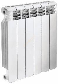 Radiatori HELYOS 500/100 (10 шт)