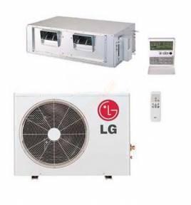 Кондиционер LG B18LH/B18LH-U