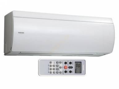 Toshiba M-PKVP RAS-M10PKVP-E