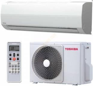 Кондиционер Toshiba SKHP RAS-07SKHP-E/RAS-07S2AH-E