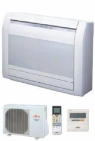 Кондиционер Fujitsu AGYF12LAC/AOYV12LAC