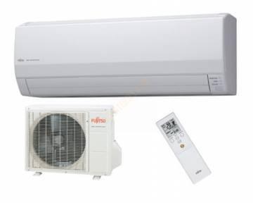 Кондиционер Fujitsu Arctica ASYA09LEC/AOYR09LECN