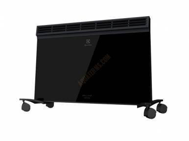 Конвектор ELECTROLUX ECH/B - 2000 E
