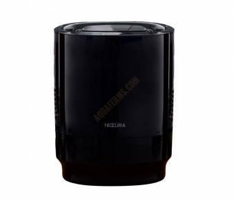 Neoclima MP-15