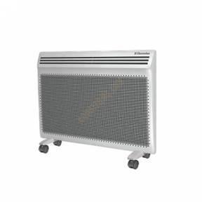 Конвектор ELECTROLUX EIH/AG - 1500 E