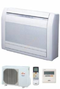 Кондиционер Fujitsu AGYF09LAC/AOYV09LAC