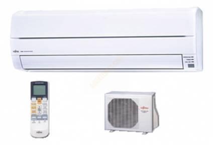Кондиционер Fujitsu Practica ASYA12LKC/AOYR12LKC