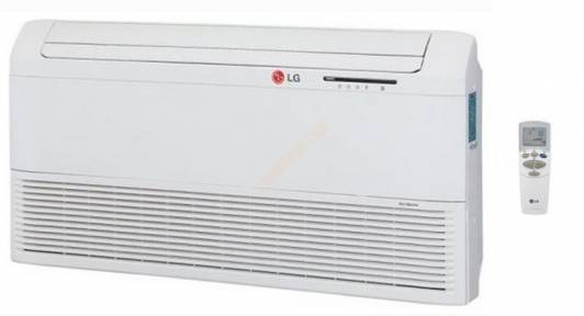 Кондиционер LG MV09AH