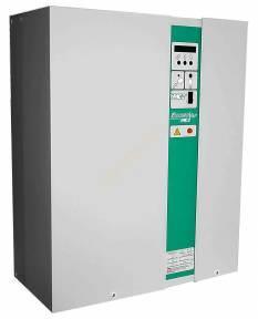 Devatec ElectroVap MC12 60 HC