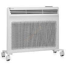 Конвектор ELECTROLUX EIH/AG2 - 1000 E