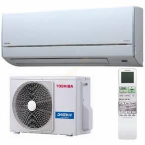 Toshiba SKVP2 DAISEIKAI RAS-35SKVP2-EE/RAS-35SAVP2-EE
