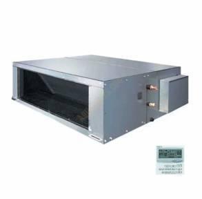 Toshiba RAV-SM564SDT-E