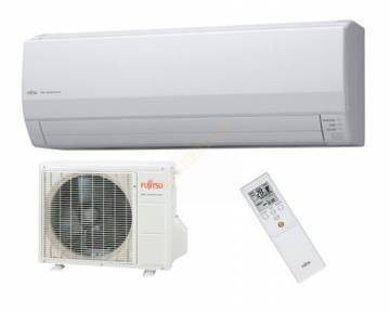 Кондиционер Fujitsu Arctica ASYA12LEC/AOYR12LECN