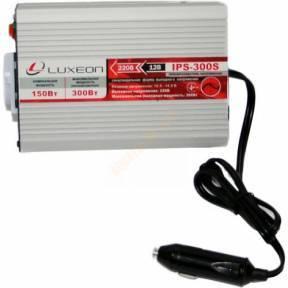 Инвертор LUXEON IPS 300S